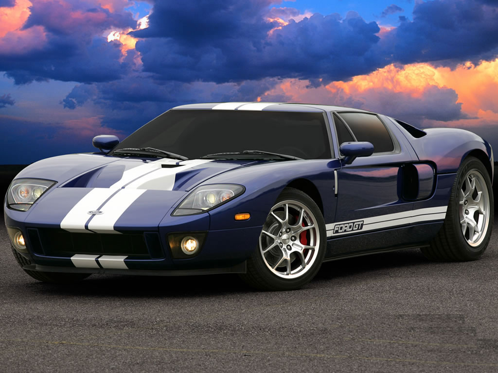 -3D-Cars-Wallpapers-2
