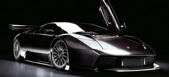 cars-wallpapers-3