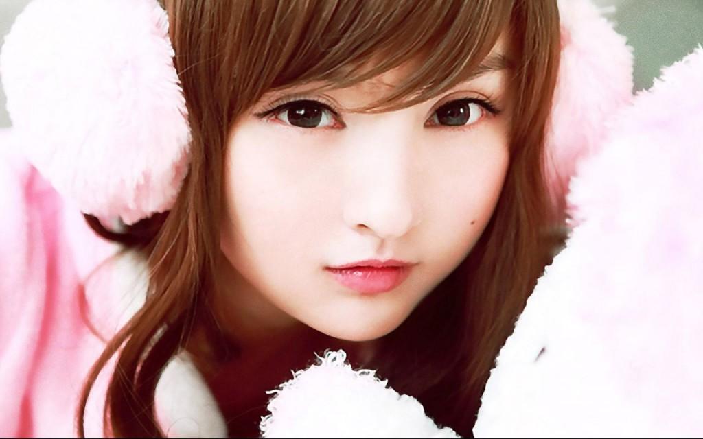 Sweet Girl HD