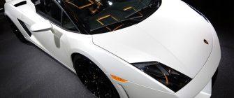 lamborghini_beautiful_car_wide-wide