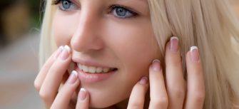 Beautiful-Face-Girl-Wallpaper