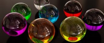 3D-HD-Wallpaper-Color-Balls