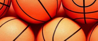Basketball-Sports-HD-Wallpaper