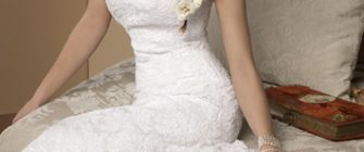 beautiful-wedding-gown-the-wedding-blog-create-your-dream-wedding-13980007828plc4