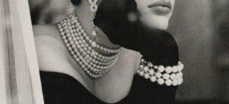 luxury-life-8