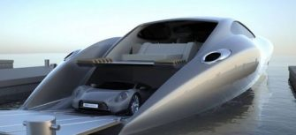 luxury-lifestyle _ Luxurious Life