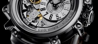 magnificient watch one of the most expensive watches around-1397931928kng84