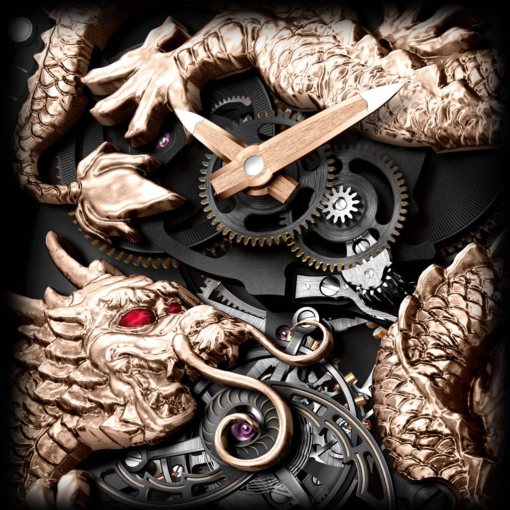 richard-mille-rm057-dragon