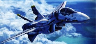 un_spacy_fighter-HD