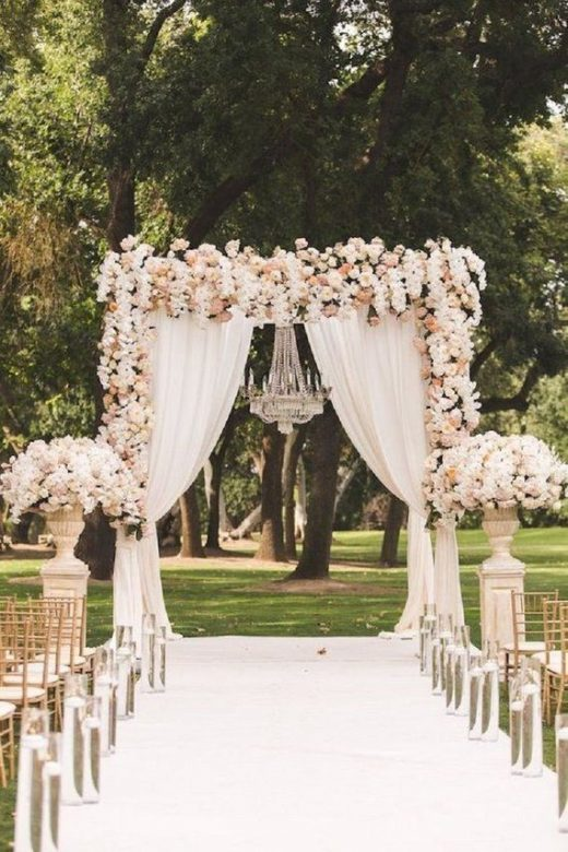 Arch Boho Wedding decoration Cream Cheesecloth table runner Rustic Bridal Shower decoration Sand Ceremony for centerpiece