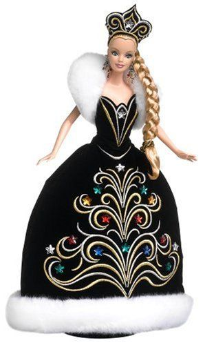 Bob Mackie Barbie Collection | Barbie Collectibles – Society Hound Collection – Greyhound Barbie …