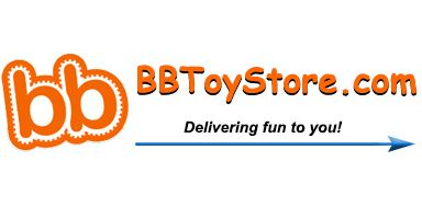 Industry leading retail website selling fad toys and collectibles. Shop for Ty Beanie Babies, Yu-Gi-Oh Cards, Pokeon Cards, Webkinz stuffed animals plus McFarlane Toys Action Figures