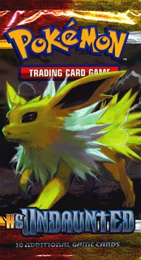 Pokemon card game trading card tcg booster box & boxes, Fun, informative and packed with the latest news in toys and collectibles! Description from myhometone.com. I searched for this on bing.com/images