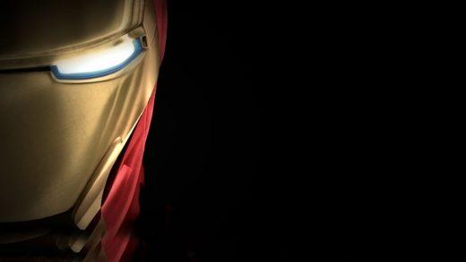123Movie Avengers: Infinity War [2018] Watch Full Online