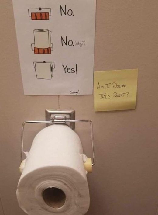 19 First World Anarchists Who Want to See the World Smolder a Little