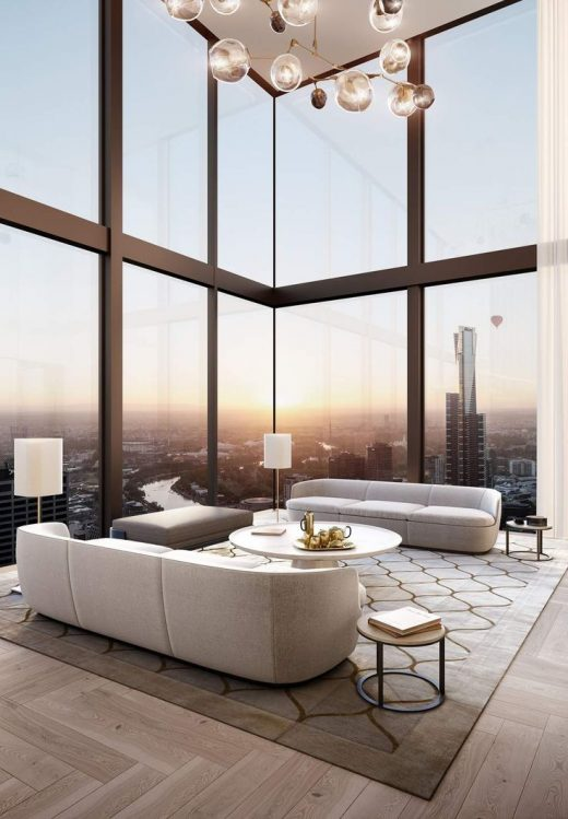 5 Reasons Why You Need A Luxury Apartment