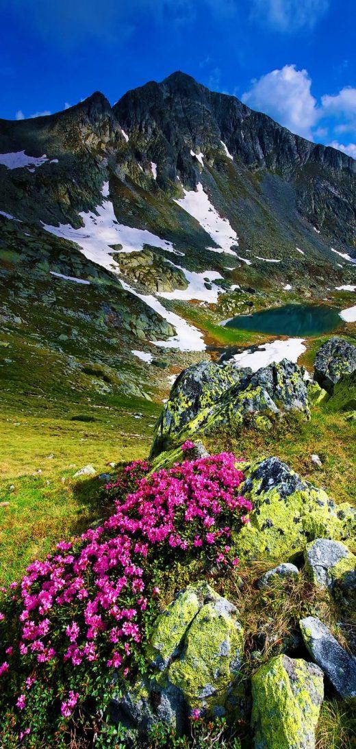 Discover Amazing Romania through 44 Spectacular Photos
