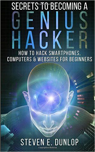 Free Collection of Best Free ethical hacking books – Get 211 free ethical…