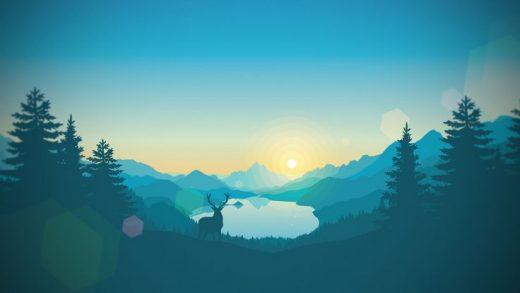 Image for 1080p Wallpaper 4O