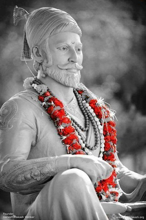 Image for Shivaji Maharaj Full Hd Wallpaper 1080p