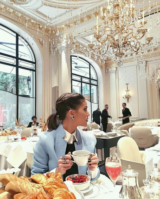 Luxury Lifestyle Archives – Page 9 of 10 – Luxury Decor. I could happily be sitt…
