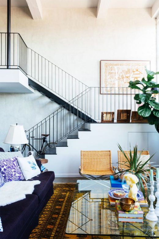 Million Dollar Decorators Share Their Best Design Tricks