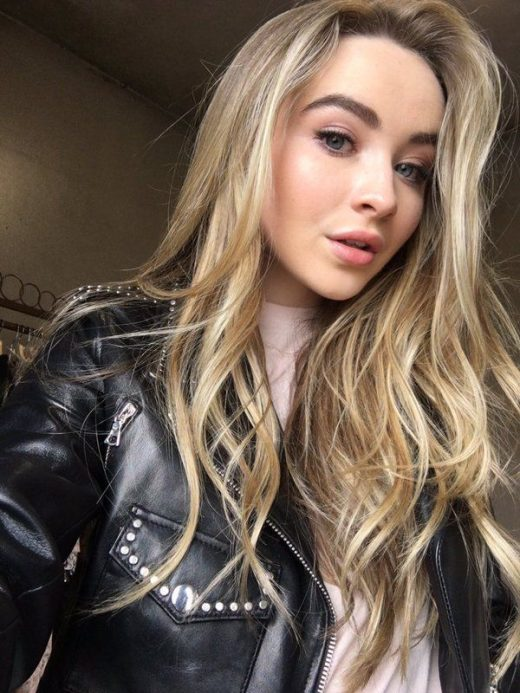 Sabrina Carpenter Net Worth 2018 – How Wealthy is the Actress Now?