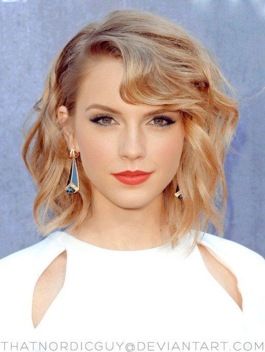 Taylor Swift / Emma Watson