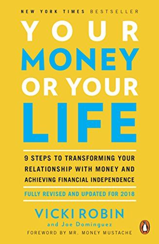 The Top 10 Personal Finance Books That You Must Read Right Now!