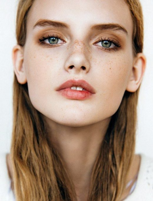Tips to Get Your Skin Completely ready for the Colder Days Ahead