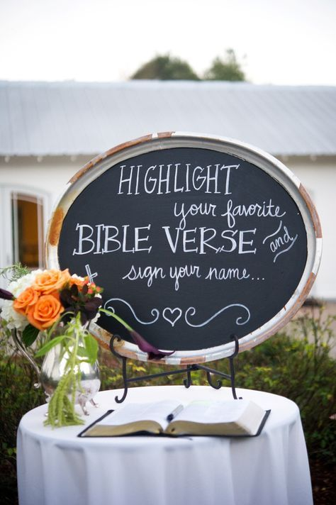 WEDDINGS TRENDS: VARIATIONS ON A GUEST BOOK