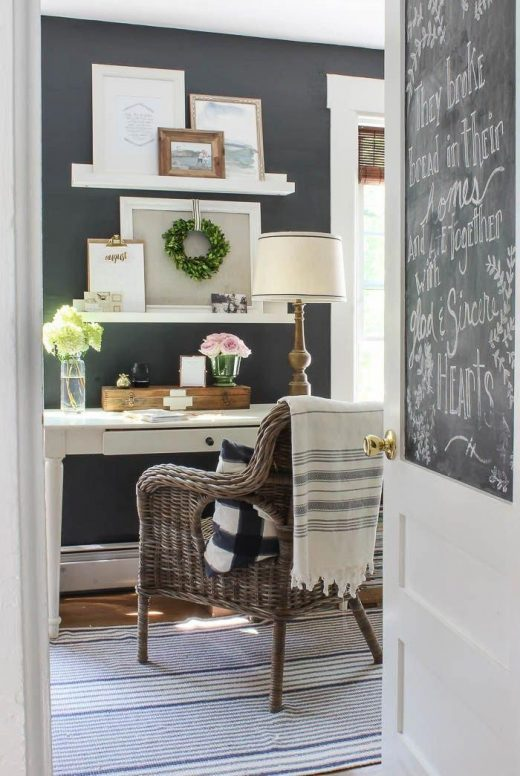 What's New In Fixer Upper Farmhouse Home Decor Volume 25