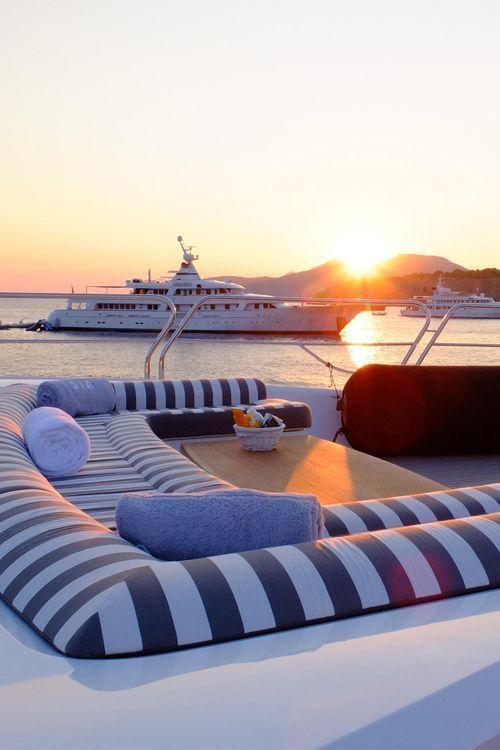 Wider Yachts, Luxury safes, luxury yachts, yacht interior design, luxury travel,…