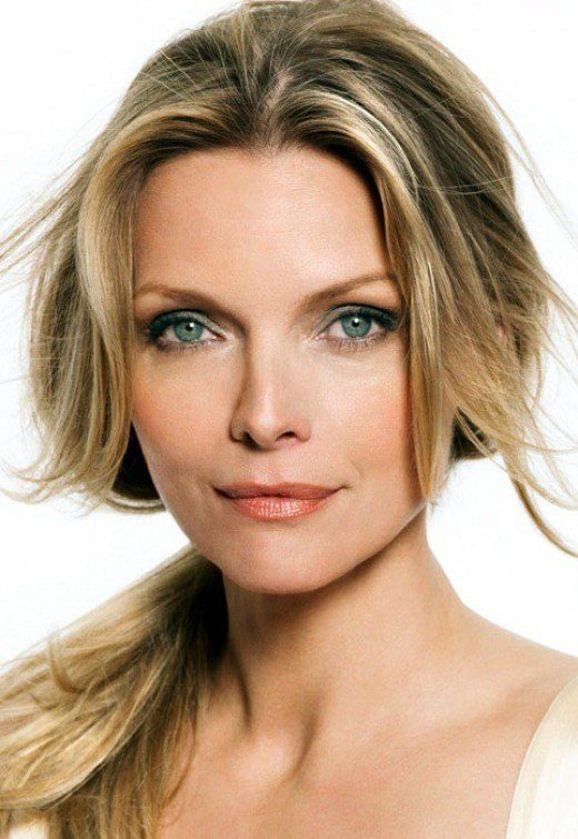 Wonderful Ladies About 40 – Aspect 5