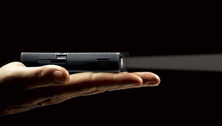 3M Pocket Projector MPro150