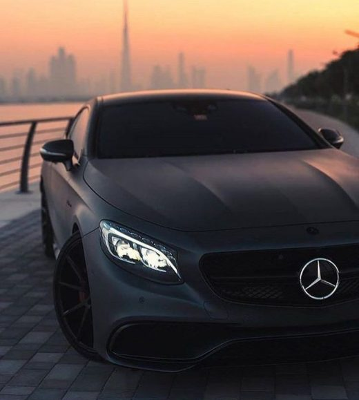 50+ best luxury cars for women