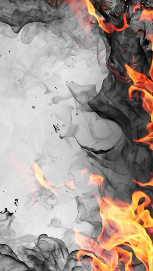 Download this Wallpaper iPhone 5 – Abstract/Smoke (720×1280) for all your Phones…
