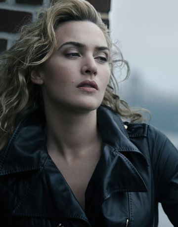Kate Winslet's Include Shots