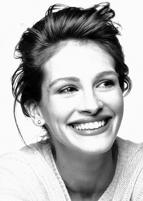 Open Letter to Julia Roberts – Hollywood's Pretty Woman
