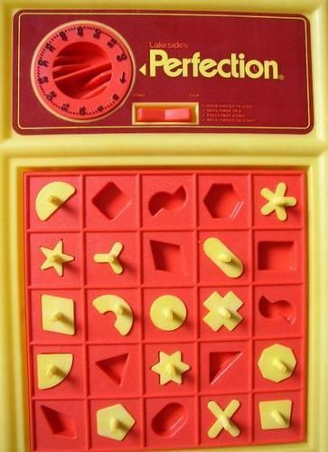 Released in 1978, the memory game Simon became a pivotal part of the 1980s elect…