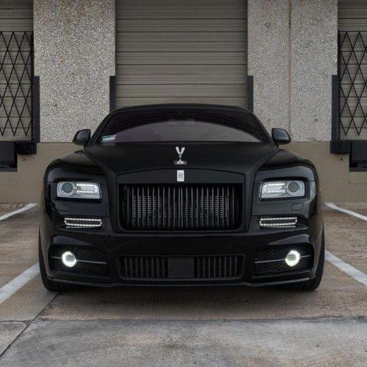 Rolls. #starwoodmotors #rollsroyce #rolls #luxury #cars
