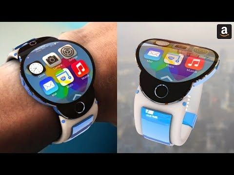 THESE NEW TECHNOLOGY GADGETS INVENTION FOR YOUR SMARTPHONE | Which You Can Buy O…