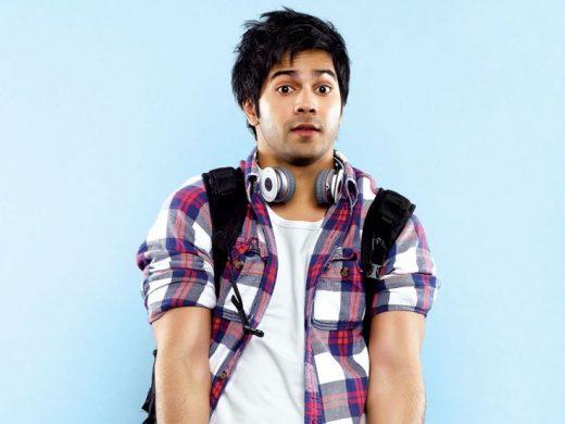 Varun Dhawan HD Wallpaper free download  Varun Dhawan,Bollywood Actor,HD Wallpap…
