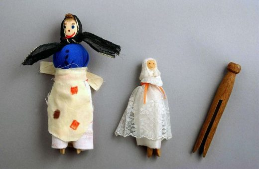 What Toys and Games did Victorian Children Play?