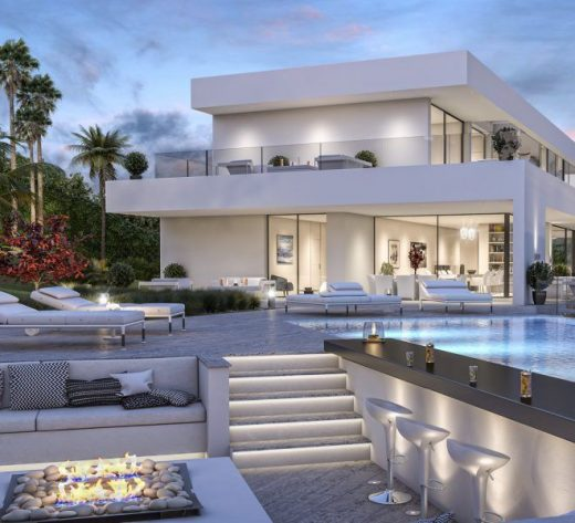 modern-luxury-villa-montemayor-alto-c30-marbella-builders-architects_0003