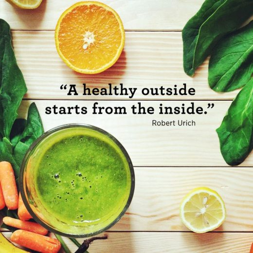 15 Quotes That Will Inspire You to Be Healthier