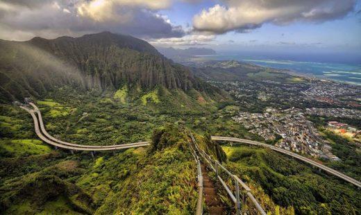 15 Secret Destinations to Travel