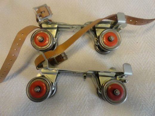 25 Most Popular Classic Toys & Vintage Toys