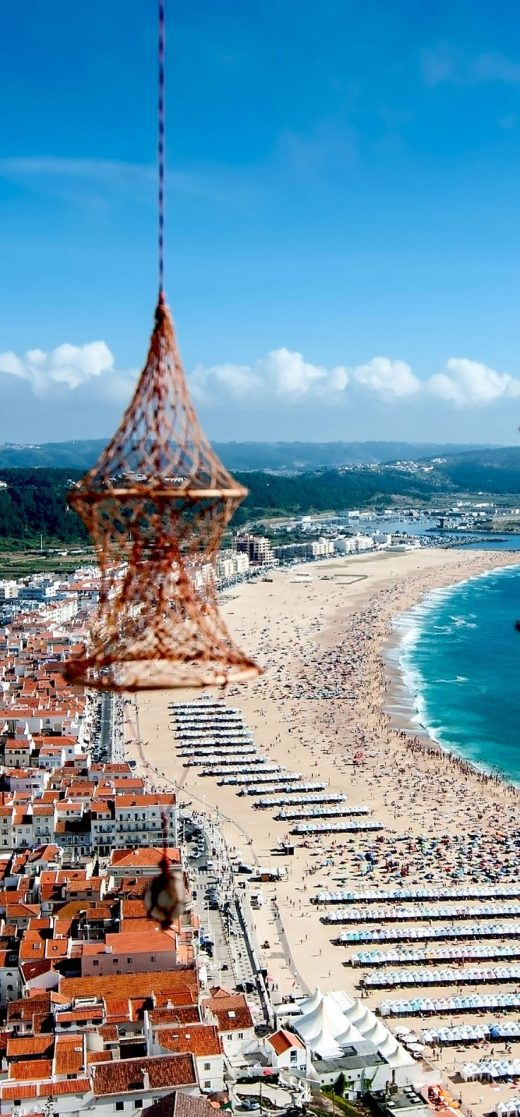 32 Stupendous Places in Portugal every Travel Lover should Visit