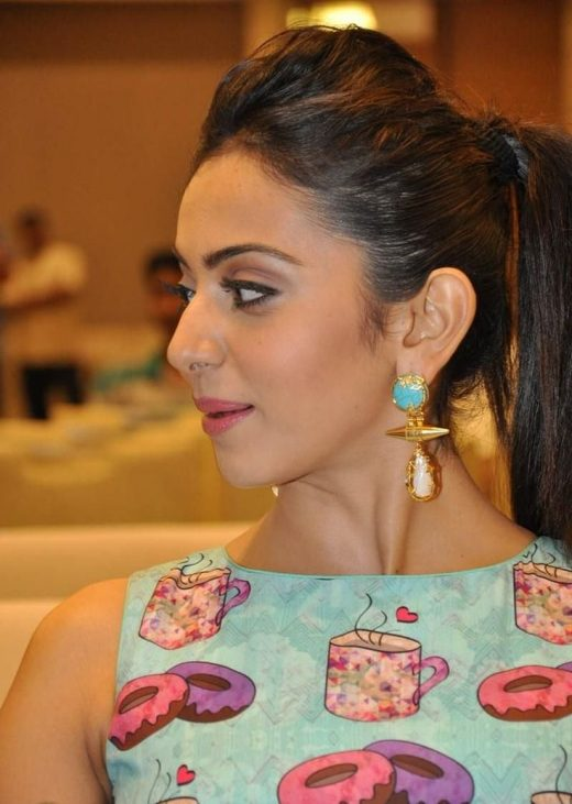 Aiyaary actress Rakul Preet Singh Fantastic Images & HD Wallpapers – HD Photos